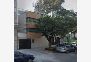 Foto de casa en venta en sevilla 704, portales sur, benito juárez, df / cdmx, 12487147 No. 01