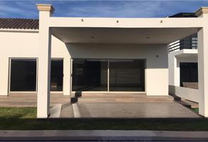 Foto de casa en venta en sevilla , el cid, mazatlán, sinaloa, 0 No. 01