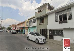Foto de casa en renta en sevilla , lomas vista hermosa sur, león, guanajuato, 14553934 No. 01