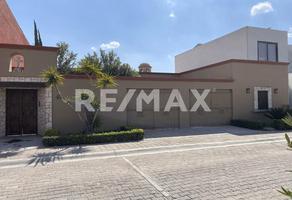 Foto de casa en venta en sevilla , malaquin la mesa, san miguel de allende, guanajuato, 20440063 No. 01