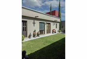 Foto de casa en venta en sevilla , malaquin la mesa, san miguel de allende, guanajuato, 20480039 No. 01