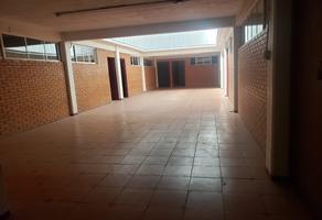 Foto de terreno comercial en venta en sevilla , portales norte, benito juárez, df / cdmx, 12550134 No. 01
