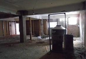 Foto de bodega en venta en sevilla , portales norte, benito juárez, df / cdmx, 0 No. 01