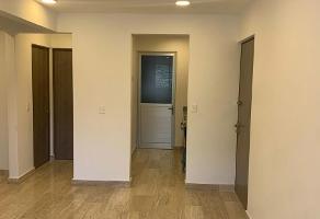 Foto de departamento en renta en sevilla , portales sur, benito juárez, df / cdmx, 0 No. 01