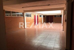 Foto de edificio en renta en sevilla , portales sur, benito juárez, df / cdmx, 19199998 No. 01