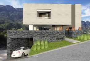 Foto de casa en venta en sevilla , san agustin campestre, san pedro garza garcía, nuevo león, 0 No. 01