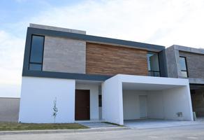 Foto de casa en venta en sevilla , san josé, torreón, coahuila de zaragoza, 0 No. 01