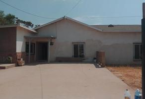 Foto de casa en venta en sexta 997, francisco zarco, ensenada, baja california, 0 No. 01