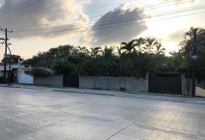Foto de casa en venta en sexta avenida , villahermosa, tampico, tamaulipas, 18861467 No. 01
