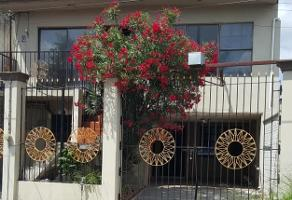 Foto de casa en venta en sexta , euzkadi, matamoros, tamaulipas, 0 No. 01