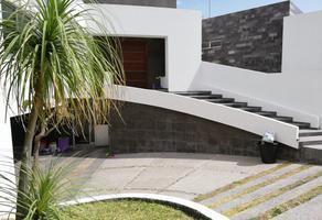 Foto de casa en renta en sexta privada 1145, privadas del pedregal, san luis potosí, san luis potosí, 0 No. 01