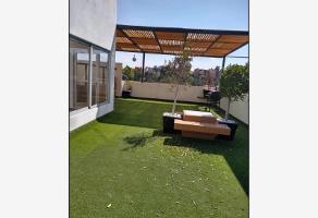 Foto de casa en venta en sexta sección de lomas verdes 0, lomas verdes (conjunto lomas verdes), naucalpan de juárez, méxico, 0 No. 01