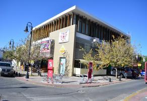 Foto de edificio en venta en sexta , zona centro, chihuahua, chihuahua, 14629450 No. 01