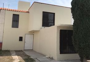 Foto de casa en venta en s/g s/c, jardines del sol, soledad de graciano sánchez, san luis potosí, 0 No. 01
