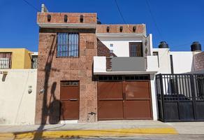 Foto de casa en venta en s/h s/f, rinconada del palmar, soledad de graciano sánchez, san luis potosí, 20765188 No. 01
