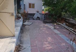 Foto de terreno habitacional en venta en shakespeare 120 , anzures, miguel hidalgo, df / cdmx, 0 No. 01