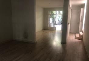 Foto de casa en venta en shakespeare , anzures, miguel hidalgo, df / cdmx, 0 No. 01