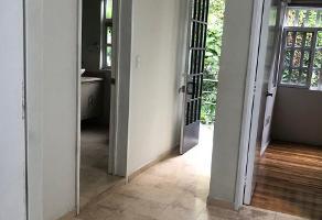 Foto de casa en renta en shakespeare , anzures, miguel hidalgo, df / cdmx, 15940670 No. 09
