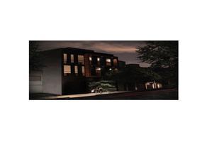 Foto de edificio en venta en shakespeare , anzures, miguel hidalgo, df / cdmx, 18462069 No. 01