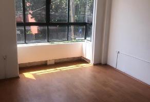 Foto de departamento en renta en shakespeare esquina lafayet , anzures, miguel hidalgo, df / cdmx, 0 No. 01