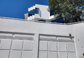 Foto de casa en venta en sheffied , condado de sayavedra, atizapán de zaragoza, méxico, 0 No. 03