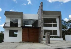 Foto de casa en venta en sherwood forest , condado de sayavedra, atizapán de zaragoza, méxico, 0 No. 01