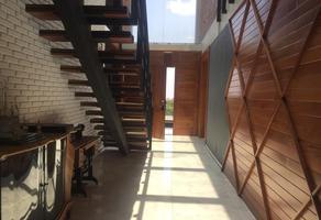 Foto de casa en renta en sherwood forest , condado de sayavedra, atizapán de zaragoza, méxico, 0 No. 01