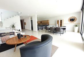Foto de casa en venta en shija , desarrollo habitacional zibata, el marqués, querétaro, 15882268 No. 01
