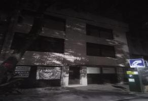 Foto de edificio en venta en shiller , polanco v sección, miguel hidalgo, df / cdmx, 0 No. 01