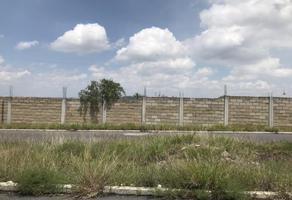 Foto de terreno comercial en venta en shindó 11, el pueblito, corregidora, querétaro, 0 No. 01