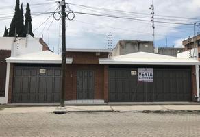 Foto de casa en venta en shubert 200, león moderno, león, guanajuato, 0 No. 01