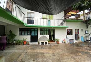 Foto de casa en venta en si nombre sin numero, reforma, oaxaca de juárez, oaxaca, 0 No. 01