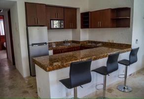 Foto de casa en renta en sian kan 11, playa car fase i, solidaridad, quintana roo, 8922377 No. 01