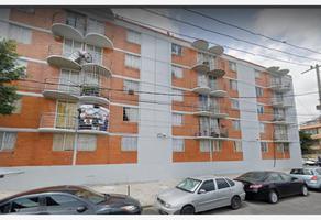 Foto de departamento en venta en siberia 166, romero rubio, venustiano carranza, df / cdmx, 0 No. 01