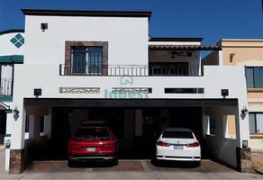 Foto de casa en venta en sicilia , residencial peñasco, hermosillo, sonora, 0 No. 01