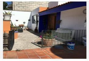 Foto de casa en renta en sicomoro 11, arboledas, querétaro, querétaro, 0 No. 01