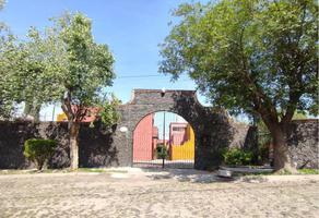 Foto de casa en venta en sicomoro 38, arboledas, querétaro, querétaro, 0 No. 01