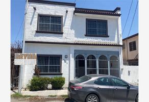 Foto de casa en venta en sicomoro 4829, los cedros, monterrey, nuevo león, 0 No. 01