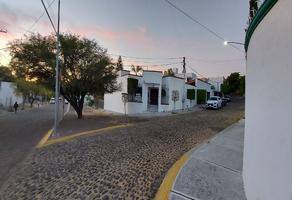 Foto de casa en venta en sicomoro , arboledas, querétaro, querétaro, 18425127 No. 01
