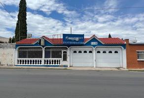 Foto de casa en venta en sicomoro , las granjas, chihuahua, chihuahua, 0 No. 01