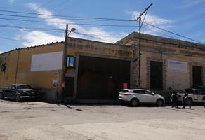 Foto de nave industrial en venta en sidar , álvaro obregón, san martín texmelucan, puebla, 18253093 No. 01