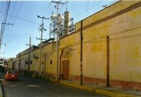 Foto de nave industrial en renta en sidar y rovirosa , álvaro obregón, san martín texmelucan, puebla, 0 No. 01