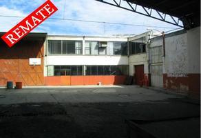Foto de nave industrial en venta en sidar y rovirosa , álvaro obregón, san martín texmelucan, puebla, 6703394 No. 01