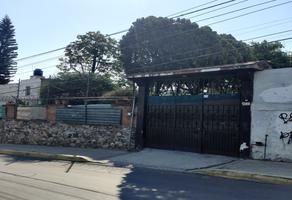 Foto de casa en venta en sidra 43, lomas del tapatío, san pedro tlaquepaque, jalisco, 20159094 No. 01