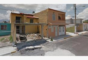 Foto de casa en venta en siempreviva 61, jacarandas, tepic, nayarit, 0 No. 01