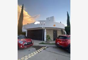 Foto de casa en venta en siena 205, la toscana, león, guanajuato, 16388795 No. 01
