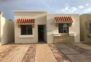 Foto de casa en renta en siena , hermosillo centro, hermosillo, sonora, 0 No. 01