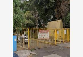 Foto de casa en venta en sierra 00, hacienda san juan, tlalpan, df / cdmx, 19386018 No. 01