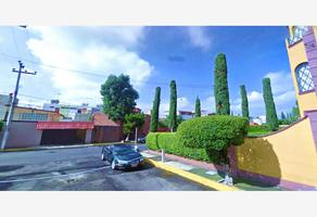Foto de casa en venta en sierra 00, hacienda san juan, tlalpan, df / cdmx, 0 No. 01