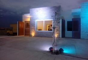 Foto de casa en venta en sierra 1, arcos del sol, los cabos, baja california sur, 6135579 No. 01